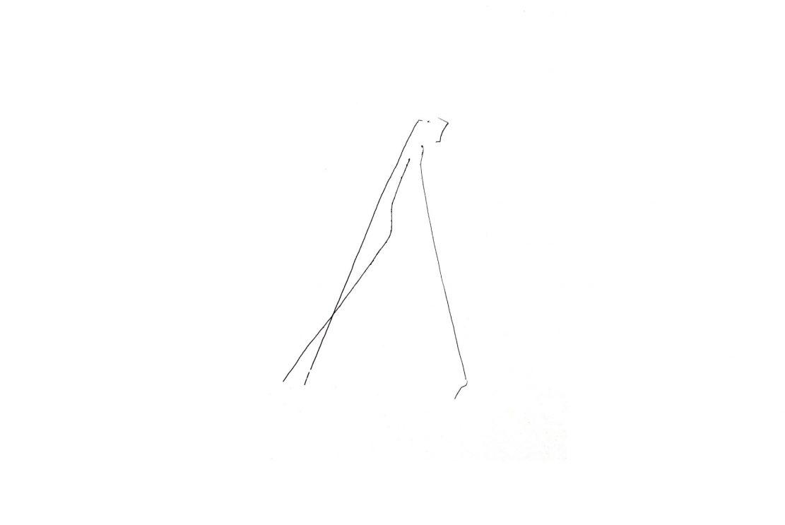 Zeichnung 56 ID: 893