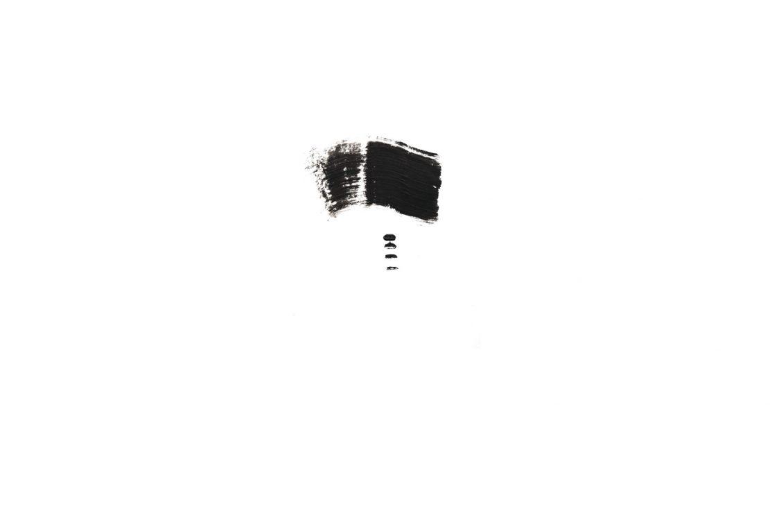 Zeichnung 69 ID: 962