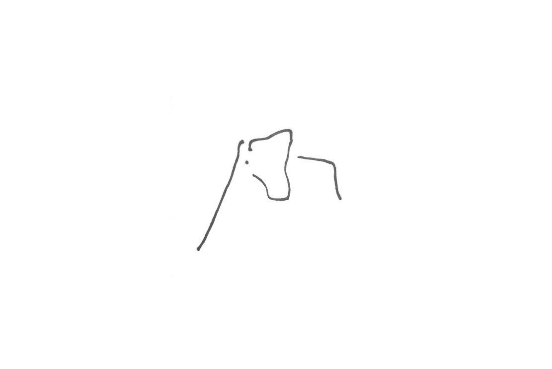 Zeichnung 47 ID: 868