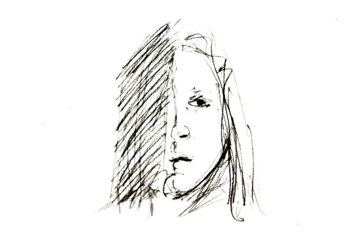 Zeichnung 77 ID: 977