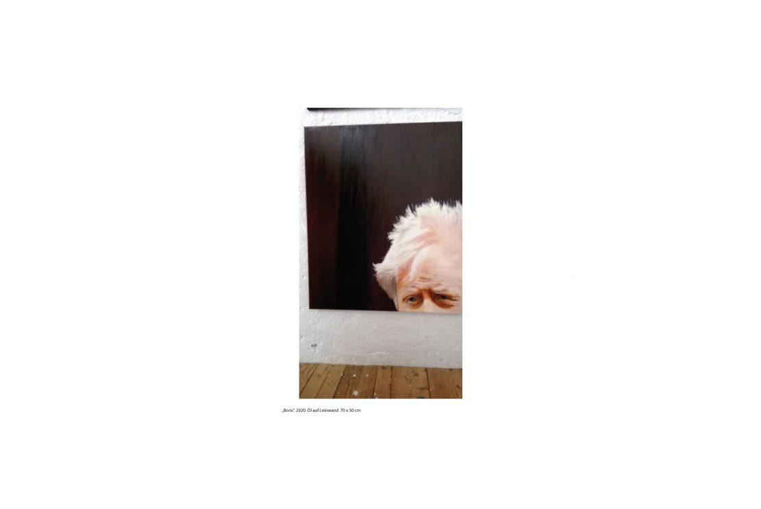Boris 20 ID: 1049